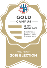 2018-Gold